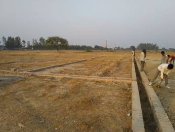 2450 sqft, Plot in Builder Project Sultanpur Road, Lucknow at Rs. 24.5000 Lacs