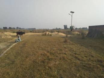 2450 sqft, Plot in Builder Project Gosainganj, Lucknow at Rs. 24.5000 Lacs