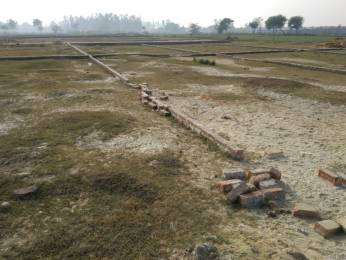 3200 sqft, Plot in Builder Project gossaiganj sultanpur road, Lucknow at Rs. 32.0000 Lacs