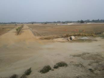 2450 sqft, Plot in Shine Xhevahire City LDA Colony, Lucknow at Rs. 24.5000 Lacs