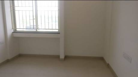 2970 sqft, 3 bhk Apartment in Rachana Bella Casa Sus, Pune at Rs. 1.2700 Cr