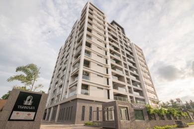 2362 sqft, 3 bhk Apartment in Sanskruti Lifespace - Yashoda Properties Terraza Apartments Aundh, Pune at Rs. 2.4500 Cr
