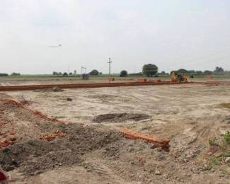 646 sqft, Plot in Builder Project Madhuban Bapudham, Ghaziabad at Rs. 17.7000 Lacs