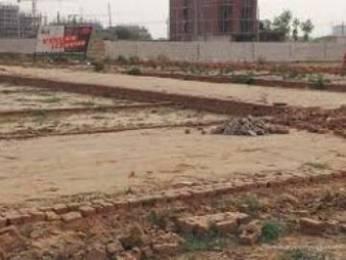 431 sqft, Plot in Builder Project Madhuban Bapudham, Ghaziabad at Rs. 12.9300 Lacs