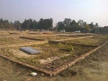 646 sqft, Plot in Builder Project Madhuban Bapudham, Ghaziabad at Rs. 5.8600 Lacs
