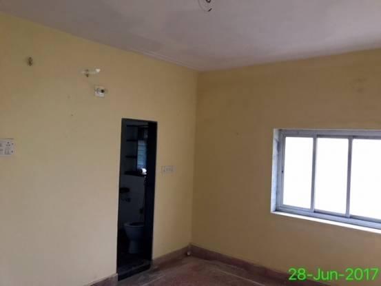 1100 sqft, 2 bhk Apartment in Builder Adarsh Navjivan Chs Napeansea Road, Mumbai at Rs. 4.9000 Cr