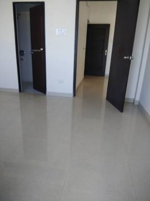 1500 sqft, 3 bhk Apartment in Rachana Yuthika Civil Lines, Nagpur at Rs. 87.0000 Lacs