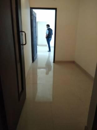 1500 sqft, 3 bhk Apartment in Rachana Yuthika Civil Lines, Nagpur at Rs. 87.0000 Lacs