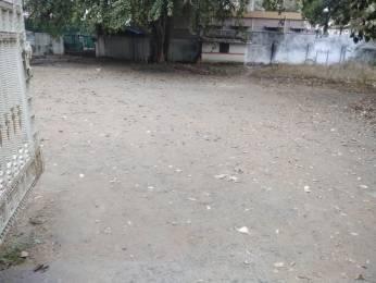 3000 sqft, Plot in Builder anutham nivas Dabha, Nagpur at Rs. 55.0000 Lacs