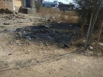 1500 sqft, Plot in Builder pkv colony Dabha, Nagpur at Rs. 36.0000 Lacs