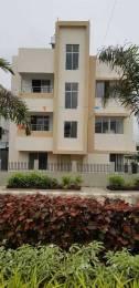 4000 sqft, 4 bhk IndependentHouse in Builder Livrage green Koradi Road, Nagpur at Rs. 2.2500 Cr
