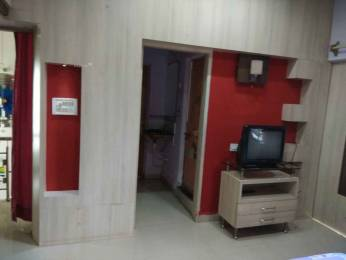 1500 sqft, 3 bhk IndependentHouse in Builder Zmpakrngr Friends Colony, Nagpur at Rs. 20000