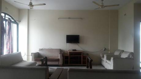 2250 sqft, 3 bhk Apartment in Builder Project Civil Lines, Nagpur at Rs. 35000