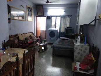 900 sqft, 2 bhk Apartment in Builder Zmpmdcl sq Medical square, Nagpur at Rs. 37.0000 Lacs