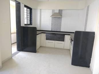 1175 sqft, 2 bhk Apartment in Builder Zmpkk Wadi, Nagpur at Rs. 13000