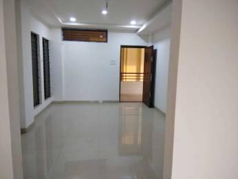 1435 sqft, 3 bhk Apartment in Builder zmpsdyllbg Gorewada, Nagpur at Rs. 43.8000 Lacs