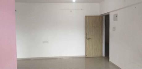 1050 sqft, 2 bhk Apartment in Builder Project Gunjan, Valsad at Rs. 8500