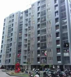 1050 sqft, 2 bhk Apartment in Builder Project Chala, Valsad at Rs. 7000