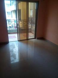 690 sqft, 1 bhk Apartment in Builder Project Kalyan West, Mumbai at Rs. 40.0000 Lacs