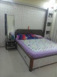 1012 sqft, 2 bhk Apartment in Builder Project Kalyan West, Mumbai at Rs. 60.0000 Lacs