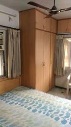1200 sqft, 3 bhk Apartment in Builder Project Kalyan West, Mumbai at Rs. 20000