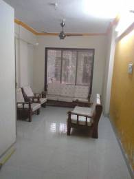870 sqft, 1 bhk Apartment in Builder Project Kalyan West, Mumbai at Rs. 11000