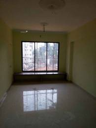 500 sqft, 1 bhk Apartment in Builder Ratna Sindhu SocietyParel Parel, Mumbai at Rs. 23000