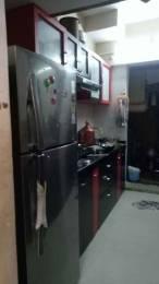 500 sqft, 1 bhk Apartment in Builder Ekya Darshan Society kalewadi Parel Village, Mumbai at Rs. 1.0500 Cr