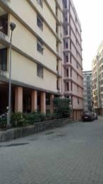500 sqft, 1 bhk Apartment in Builder Ekya Darshan Society Parel, Mumbai at Rs. 1.0500 Cr