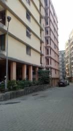 550 sqft, 1 bhk Apartment in Builder Aikyadarshan Society Parel, Mumbai at Rs. 1.0500 Cr