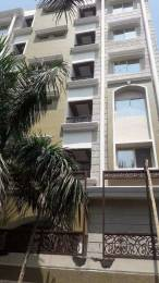 1085 sqft, 2 bhk Apartment in Builder Project Indore Khandwa Road, Indore at Rs. 31.4650 Lacs