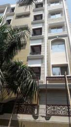 1520 sqft, 3 bhk Apartment in Builder shanti view Indore Khandwa Road, Indore at Rs. 44.0800 Lacs