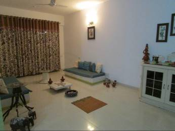 2200 sqft, 4 bhk Apartment in Mirchandani Shalimar Township Apartment AB Bypass Road, Indore at Rs. 35000