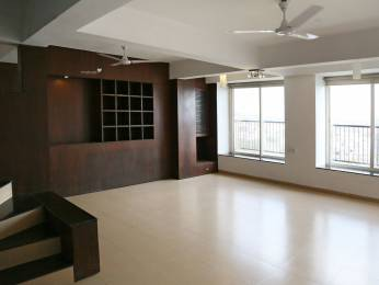 2200 sqft, 4 bhk Apartment in BCM Heights Vijay Nagar, Indore at Rs. 22000