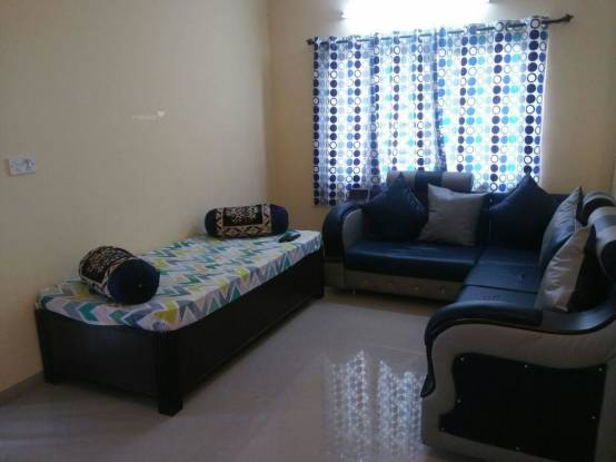 1956 sqft, 3 bhk Apartment in Builder Project Palasia, Indore at Rs. 25000