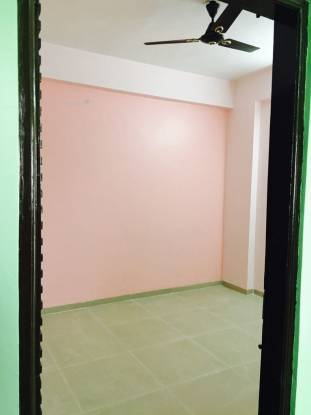 1250 sqft, 2 bhk Apartment in Builder Project Anoop Nagar, Indore at Rs. 14000