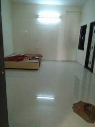 1239 sqft, 2 bhk Apartment in Builder Project LIG Colony, Indore at Rs. 14200