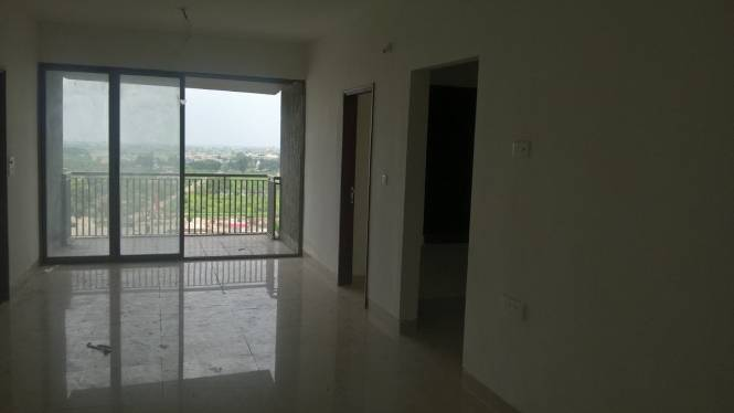 1362 sqft, 2 bhk Apartment in Shri Gautam Real Estate pvt ltd Apollo DB City Vijay Nagar, Indore at Rs. 14000