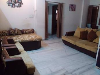 1680 sqft, 3 bhk Apartment in Mirchandani Shalimar Township Apartment AB Bypass Road, Indore at Rs. 28000