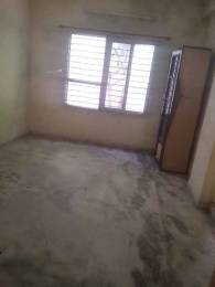 1123 sqft, 2 bhk Apartment in Builder Project Anoop Nagar, Indore at Rs. 11500