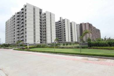4500 sqft, 5 bhk Apartment in Shri Gautam Real Estate pvt ltd Apollo DB City Vijay Nagar, Indore at Rs. 65000