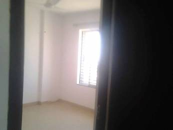 1356 sqft, 2 bhk Apartment in Builder Project Vijay Nagar, Indore at Rs. 15500
