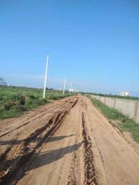 900 sqft, Plot in Greater Greater Noida City Omicron, Greater Noida at Rs. 4.5000 Lacs