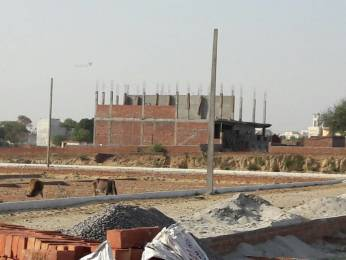 1000 sqft, Plot in Builder Amity greens Gomti Nagar Extn, Lucknow at Rs. 13.0000 Lacs