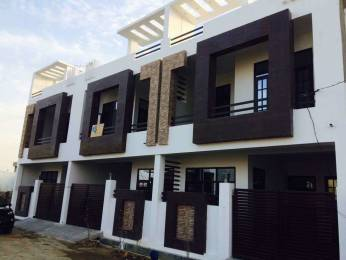 2400 sqft, 3 bhk Villa in Builder Galaxy City Rai Bareilly road, Lucknow at Rs. 70.0000 Lacs