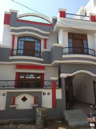 2000 sqft, 3 bhk IndependentHouse in Builder Galaxy Home Raebareli Road, Lucknow at Rs. 68.0000 Lacs