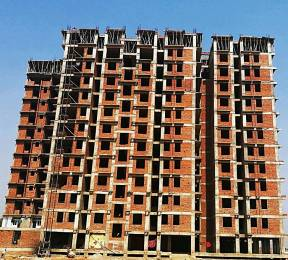 650 sqft, 1 bhk Apartment in Builder BCC Greens Deva Road, Lucknow at Rs. 17.2250 Lacs