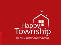 Happy Township