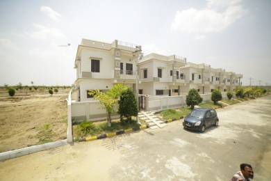 1425 sqft, 3 bhk Villa in Builder syam properties Kanchikacherla, Vijayawada at Rs. 31.0000 Lacs