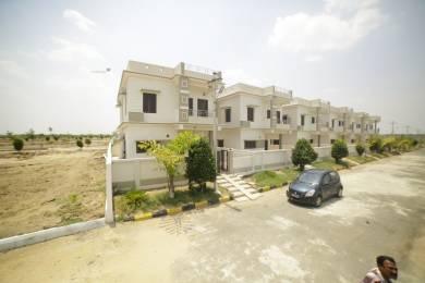 1425 sqft, 3 bhk Villa in Builder Project Kanchikacherla, Vijayawada at Rs. 36.0000 Lacs